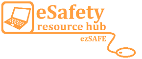 ezSAFE resource hub orange